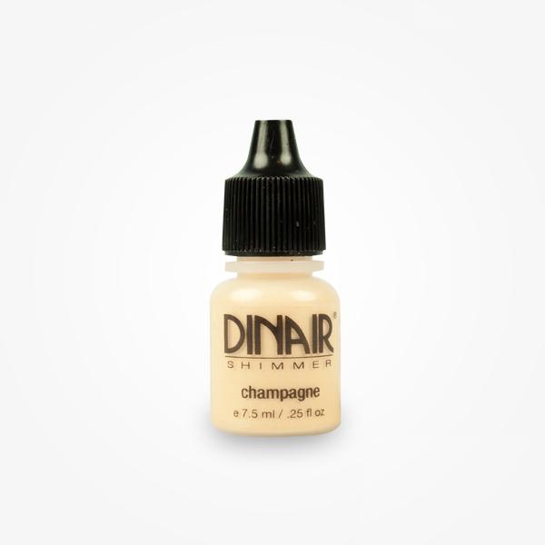 Аэровизаж Dinair Champagne (легкие перламутровые цвета) import_files_8e_8e9ee2d09dce11e293cd001fd01e5b16_b0b94236c95911e38a440024bead9dca.jpg