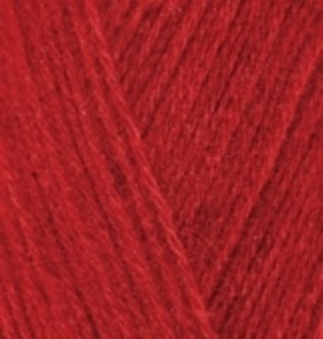 Купить Пряжа Alize Angora Gold Код цвета 106 | Интернет-магазин пряжи «Пряха»