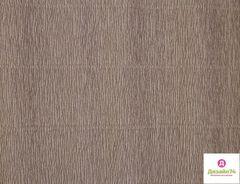 Гофрированная бумага пр.Италия 180 гр №17Е1
