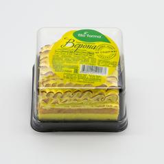 """Торт-пирожное """" Верона"""" 100 г"""