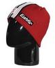 Картинка шапка Eisbar ingemar sp 941