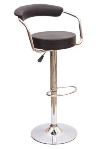 барный стул Courtney