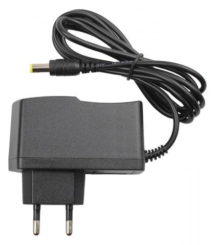 Зарядное устройство для аккумуляторных опрыскивателей Умница ЭО-5, ЭО-8, ЭО-10