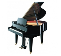 Акустические рояли Kawai GE-20G