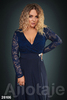 Платье - 28106