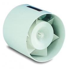 Вентилятор канальный Elicent Tubo 120 TP