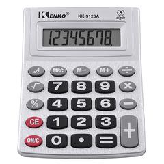 Калькулятор № 9126А