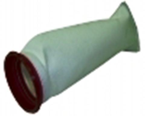Сменный мешок для Гейзер-4Ч (100 мкм)
