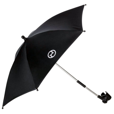 Зонтик для коляски Cybex Priam - Cybex Priam Parasol
