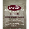 Lalvin EC-1118 Винные дрожжи