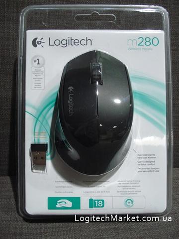 logitech_M280.JPG