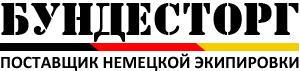 BUNDESTORG.ru