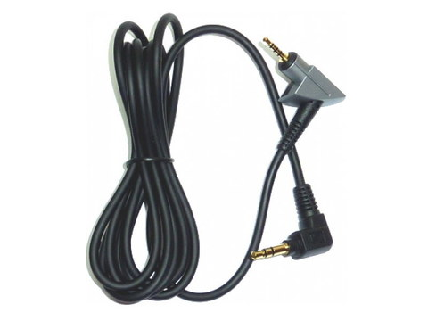Провод для Sennheiser PXC 450, HD 380pro