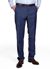 Брюки костюмные Digel Preference Per-99820/26