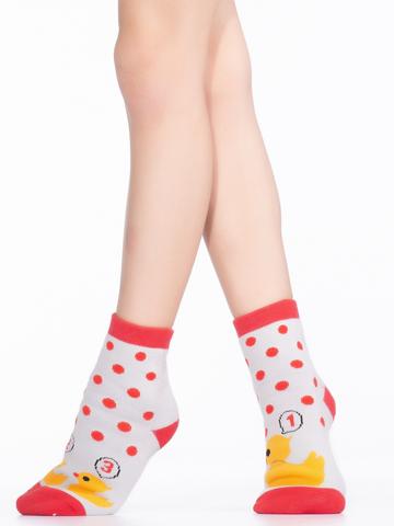 Детские носки 3608-3 Hobby Line