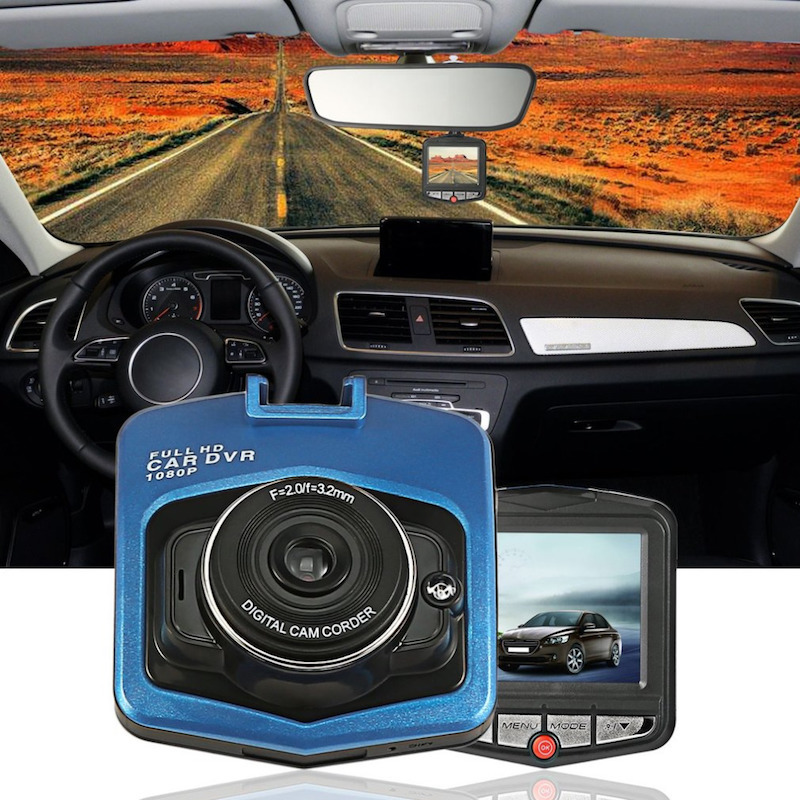 Для автомобилистов Видеорегистратор Vehicle Blackbox DVR Full HD 1080 registrator.jpg