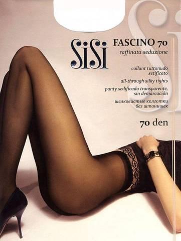 FASCINO 70 Колготки