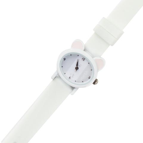 Часы наручные 3