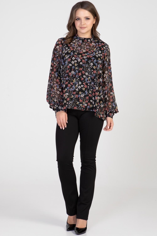 5059  Блуза