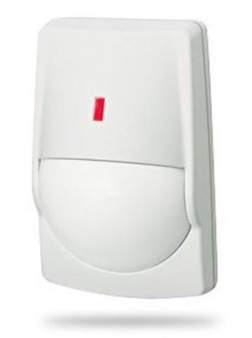 Извещатель охранный объемный Optex RX-40PT