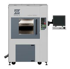 Фотография — 3D-принтер Total-Z Anyform 500-PRO