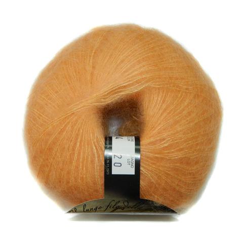 Купить Пряжа BBB Soft Dream Код цвета 0074 | Интернет-магазин пряжи «Пряха»