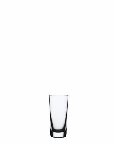 Набор из 4-х стопок для крепких напитков 55 мл артикул 92042. Серия Vivendi Premium