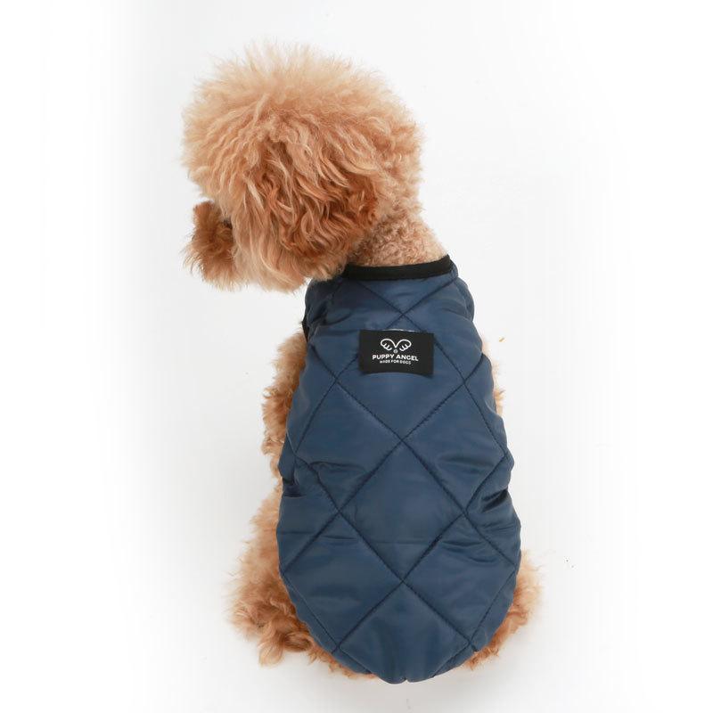 куртки для собак