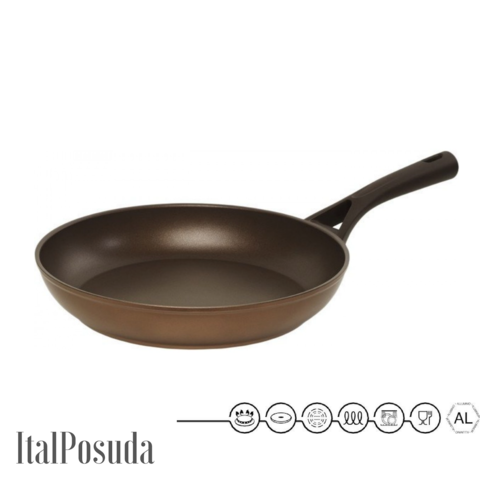 Сковорода PYREX GUSTO 26 см