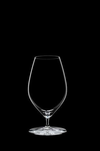 Бокал для пива Beer 435 мл, артикул 1449/11. Серия Riedel Veritas
