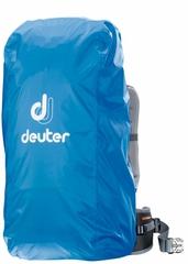 Чехол на рюкзак Deuter Raincover II (30-50л)