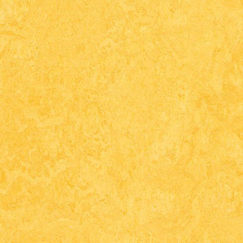 Мармолеум замковый Forbo Marmoleum Click Square 300*300 333251 Lemon Zest