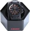 Купить Наручные часы Casio G-Shock GW-A1000FC-1A4DR по доступной цене