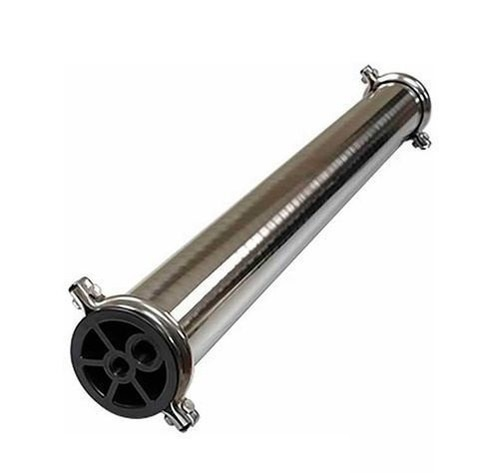 4040A (Корпус мембраны из нержавеющей стали, 1085х116 мм)