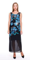 Платье З034-168