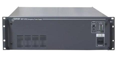 Блок резервного питания SEP-3352