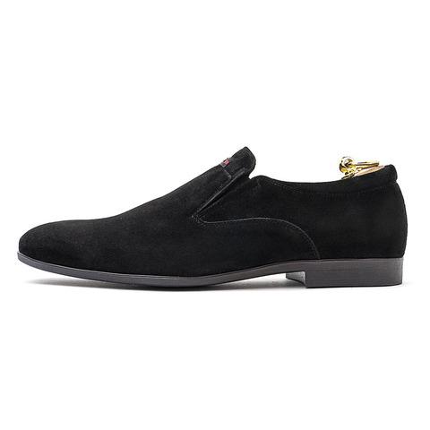 Туфли vorsh v502 купить