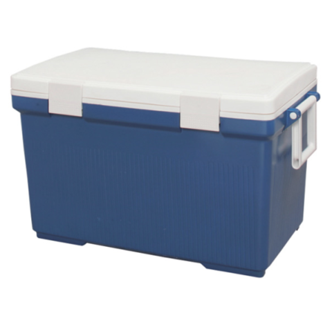 Термобокс IRIS Cooler Box CL-45, 45 л