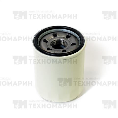 Масляный фильтр Mercury 35-822626Q04