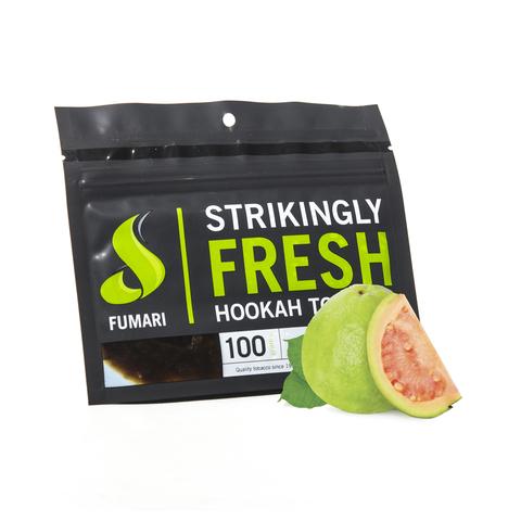 Табак Fumari Guava 100 г