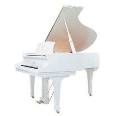 Акустические рояли Kawai GE-30G