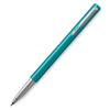 Parker Vector - Standart Blue-Green, ручка-роллер, M