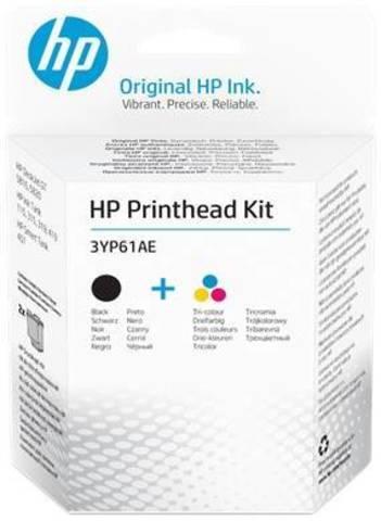 Комплект для замены печатающих головок HP GT5810/GT5820 (3YP61AE)