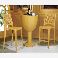 Барная мебель Derong КМ 4105