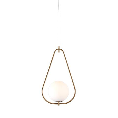 Подвесной светильник копия C Ball S1 by B.Lux H57