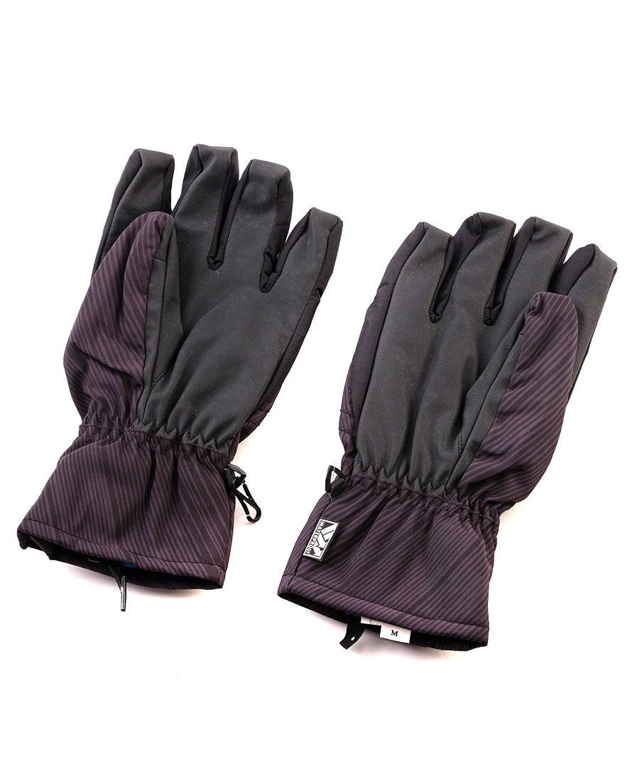 Перчатки Перчатки Dakine Pantera Glove Strata ghs8z.jpg