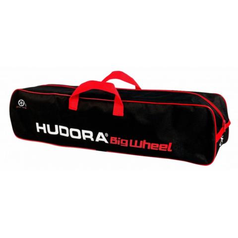 Сумка для самоката Hudora Big Wheel Scooter Bag 125-250