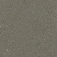 Мармолеум замковый Forbo Marmoleum Click 600*300 633723 Nebula
