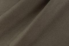 Искусственная замша Leatheser (Лезесер) 060