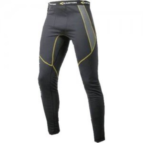 Брюки нательные EASTON EASTECH COMPRESSION SR